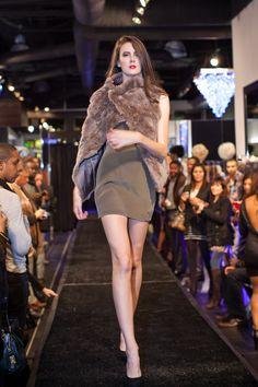#Demerara Grand Opening #West Village #Dallas #Fashion #Runway