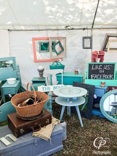 CP Photography | Brimfield Fair #brimfield #brimfieldantiquefair #brimfieldfinds #brimfield2015 #massachusetts #antiques #photographyprops