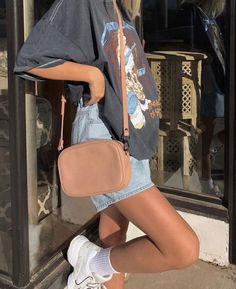 Retro Outfits, Trendy Outfits, Fashion Outfits, Fashion Jobs, 70s Fashion, Fashion 2020, Fashion Movies, Fashion Quiz, Fashion Mask