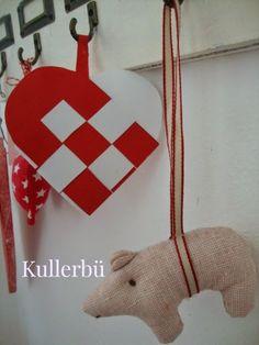 *Kullerbü*: Weihnachten