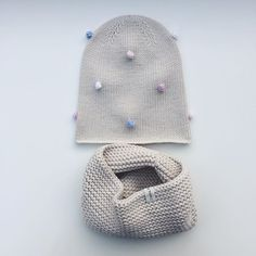 dasharichardson.knits