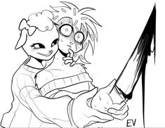 Happy Tree Friends, Three Friends, Friend Anime, Childhood, Kawaii, Fan Art, Comics, Characters, Twitter