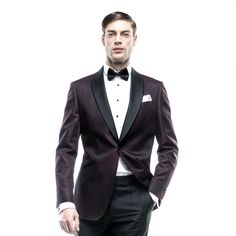 Style Men, Suit Jacket, Breast, Mens Fashion, Costumes, Suits, Jackets, Men With Style, Moda Masculina