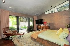 UPDATE: John Legend Sells Zen Retreat for $2M | Zillow Blog