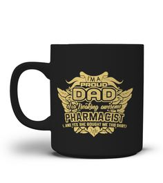 # Pharmacist Mug-A Freaking Awesome .  Special Offer, not available anywhere else!Available in a variety of styles and colorsBuy yours now before it is too late!HOW TO ORDER:1. Select the style and color you want:2. Click Reserve it now3. Select size and quantity4. Enter shipping and billing information5. Done! Simple as that!TIPS: Buy 2 or more to save shipping cost!Tip: Buy two or more with friends and save on shipping.FAST, SAFE, & SECURED checkout: