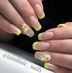 For an easier way to do your at home manicures check out my website.  http://www.mycolorstreet.com/funwithcolor