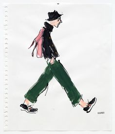 63 Clothes Design Drawings With Crayon Ideas - Art Illustration Sketches, Art Drawings Sketches, Illustrations And Posters, Clothes Design Drawing, Photo Polaroid, Art Hoe, Pretty Art, Art Sketchbook, Designs To Draw