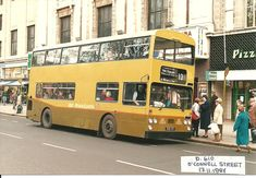 Bus Coach, Nine Months, Public Service, Throwback Thursday, Olympians, Coaches, Buses, Dublin, Over The Years