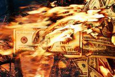 Ouch! Three Times You Can Kiss Your Earnest Money Goodbye http://www.realtor.com/advice/buy/here-are-3-times-when-can-kiss-your-earnest-money-goodbye?cid=soc_20160329_59868226&adbid=10154144705322871&adbpl=fb&adbpr=35368227870