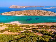 Koutsomitis & Tigani! www.astypalaia-island.gr #astypalaia #greece #travel  photo: Yves Gilson Greece Travel, Greek Islands, Travel Photos, Landscapes, Holidays, Water, Places, Summer, Photography