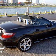97d4d1fc7 السوق ﺍﻟﻤﻔﺘﻮﺡ - السعودية (@opensooqksa) • Instagram photos and videos.  مرسيدس كوبيه موديل 2012 للبيع.