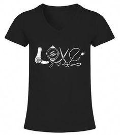 a7d8c3935 Limited Edition #tshirts #tshirtsmerrychristmas #merrychristmas #MensT- shirts
