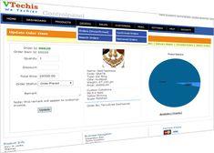 readymade ecommerce portal Website Development Company, Ecommerce, Portal, Insight, Coding, Technology, Business, Tech, Tecnologia