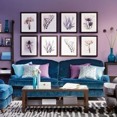 Peacock Home Decor Ideas | Home New Designs