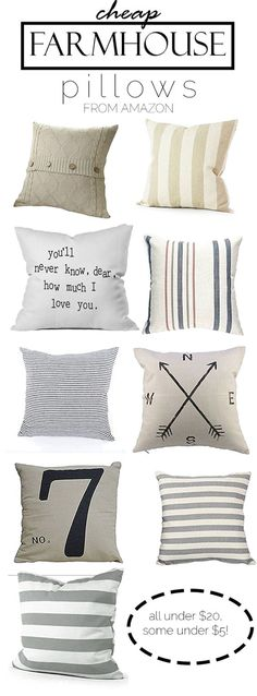 Be certain you receive all such items from the apartment. The apartment I reside in now is a little place and I am only able to imagine my upcoming house will be little. Whether your home is in a little apartment or a studio, there are a number of ways you are able to decorate a little space. -- Get more details by clicking on the image #CheapHomeDecor