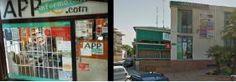 Tienda de Informática Valdemorillo