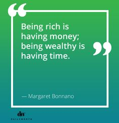 Margaret Bonnano on Wealth Personal Financial Management, Budgeting Tools, Creating A Vision Board, Investment Advice, Money Affirmations, Family Values, Money Quotes, Global Economy, Wealth