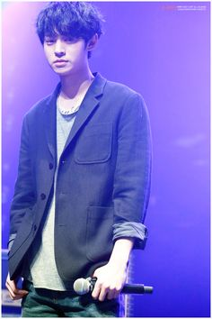 jung joon young ♥ (cto) Jung Joon Young, Fated To Love You, Jung Yoon, How To Be Likeable, Kpop, Asian Boys, Debut Album, Korean Singer, Korean Actors