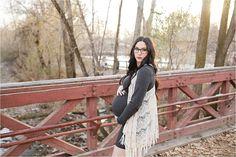 Madie Allen Photography
