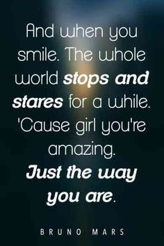 flirting quotes about beauty and the beast lyrics video song
