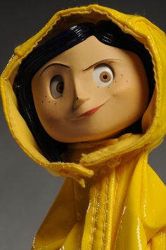 Google Image Result for http://www.mwctoys.com/images/review_coraline_large.jpg