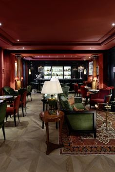 Free Breakfast, Room Upgrade, Late Checkout, Free Nights, Free Wifi at Hotel Sacher Salzburg with Amex FHR Fine Hotels, Salzburg, Hotels And Resorts, Vienna, Austria, Traditional, Musicians, Modern, Birth