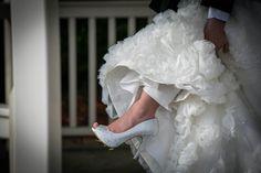 Wedding shoes shot Wedding Shoes, Wedding Dresses, Beautiful, Fashion, Wedding Shoes Heels, Moda, Bridal Dresses, Alon Livne Wedding Dresses, Fashion Styles