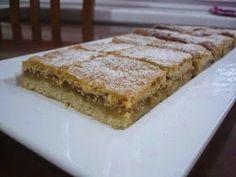 receptyywett : Babkin jablkový koláč Banana Bread, French Toast, Breakfast, Milan, Food, Morning Coffee, Essen, Meals, Yemek