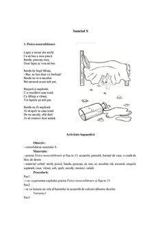 pagini-Invat-sa-vorbesc-corect1-1 Memes, Animal Jokes, Meme
