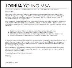 3c30d21bf188ee3155483ba5e8f1c47d Sample Cover Letter For Soccer Scholarship Application on