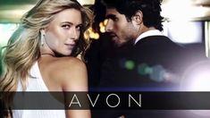 Behind the Scenes | Maria Sharapova and Avon Luck Fragrance