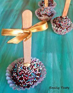 Cake Pops, Finger Foods, Nutella, Cookie Recipes, Party Time, Kids Fashion, Birthdays, Barbie, Pandora