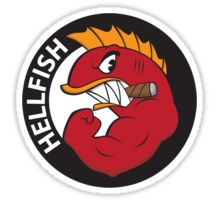 The Hellfish...