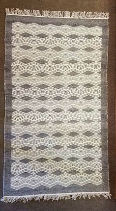 Coming soon!  The Naturals Collection at Del Sol.  Natural wool colors with absolutely no dyes or chemicals used.  Handwoven by expert Adult Weavers. Limited Quantities available after October 25, 2016.