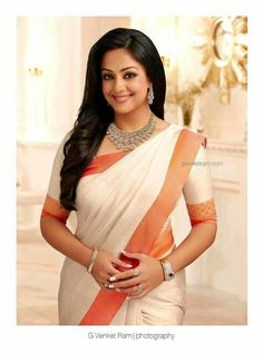 actress sexy xossip jyothika photos Tamil