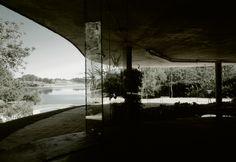 Clássicos da Arquitetura: Residência Carvalhal / Decio Tozzi