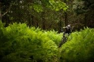 The Birthplace of Quebec Mountain Biking