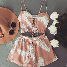 Find More at => http://feedproxy.google.com/~r/amazingoutfits/~3/7tR9-IqL9oA/AmazingOutfits.page