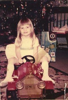 1963 Stutz Bearcat by Marx Vintage Christmas Photos, Christmas Pictures, 1970s Toys, 1960s, Antique Toys, Vintage Toys, Pedal Cars, Photo Memories, Toy Sale
