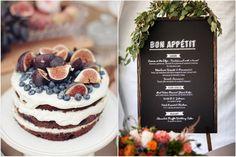bastille-day-wedding-inspiration-decor2