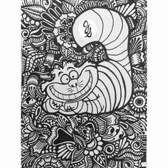 Disney Adult Coloring Book Elegant Pin On Coloring Pages