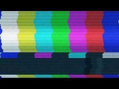 Link Youtube, Intro Youtube, Youtube Logo, Youtube Channel Art, Youtube Banner Backgrounds, Youtube Banners, Tumblr Backgrounds, First Youtube Video Ideas, Glitch Gif