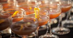 Here you will find recipes for premium whisky and bourbon cocktails. Learn how to make your favorite Maker's Mark cocktail today. Bakery Style Chocolate Chip Cookie Recipe, Chocolate Chip Cookies, Wine Drinks, Beverages, Bourbon Cocktails, Alcohol Recipes, Ginger Ale, Makers Mark