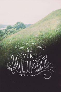 //value.