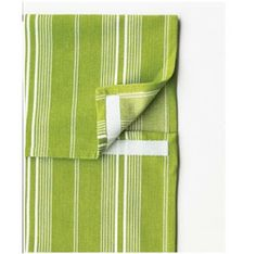 No-Slip Dish Towels | One Good Thing by Jillee