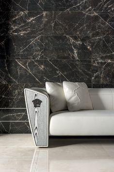 Ferreiras: The Versace Solid Gold Collection - SA Decor & Design