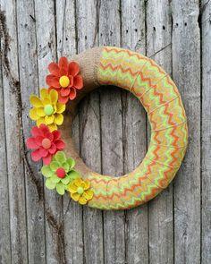 https://www.etsy.com/listing/189952608/burlap-wreath-chevron-summer-wreath?ref=shop_home_active_167