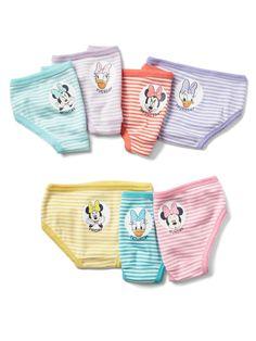 78310d1de8 product photo Toddler Underwear, Baby Gap, Baby Disney, Swim Trunks,  Toddler Girls