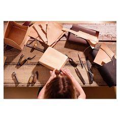 "MASSADA EYEWEAR® na Instagramie: """"All genuine knowledge originates in direct experience"". Art, whatever form it takes, requires hard work, craftsmanship and creativity.…"" Hard Work, Eyewear, Creativity, Knowledge, Take That, Tote Bag, Handmade, Instagram, Art"