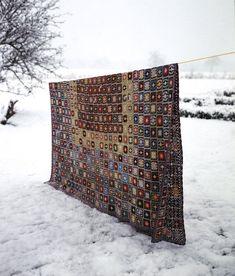 Transcendent Crochet a Solid Granny Square Ideas. Inconceivable Crochet a Solid Granny Square Ideas. Point Granny Au Crochet, Granny Square Crochet Pattern, Crochet Squares, Crochet Patterns, Crochet Blocks, Afghan Patterns, Knitting Patterns, Crochet Afgans, Knit Crochet